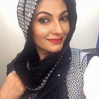 Fariha Pervez 9