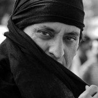 Salim Mairaj 6