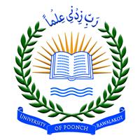 University of Poonch