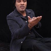Javed Bashir 17