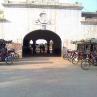 Pakpattan Railway Station - Complete Information