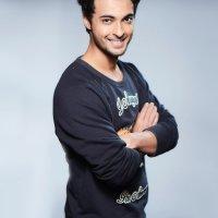Aayush Sharma 4