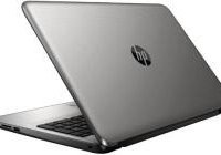 HP PROBOOK 450 G1 (F6A92PA) Ci5-4200M