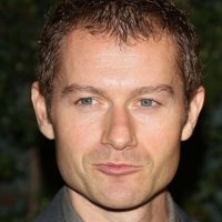 James Badge Dale - Complete Biography