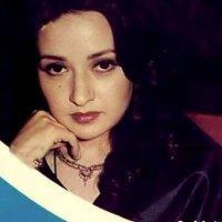 Zeba Bakhtiyar 17