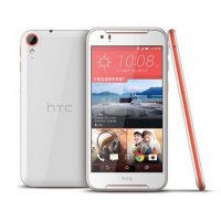HTC Desire 830 Front