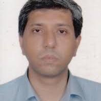 Dr Syed Muhammad Zahid Azam