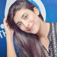 Urwa Hocane Profile Photo 001