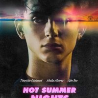 Hot Summer Nights 3