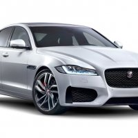 Jaguar XF - Price, Reviews, Specs