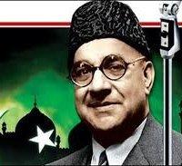 Liaquat Ali Khan 001