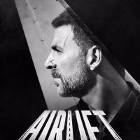 Airlift 8