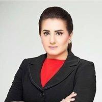 Tonight with Jasmeen Manzoor