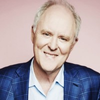 John Lithgow -Complete Biography
