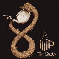 Tea Studio Logo 2