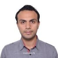 Dr. Burhan Ashraf