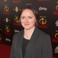 Sarah Vowell 6