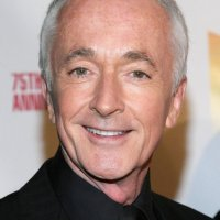 Anthony Daniels 20