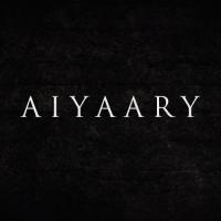 Aiyaary 5