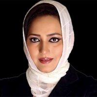 Asma Shirazi 004