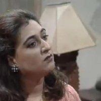 Fareeda Shabbir 2