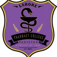 Lahore Institute of Medical Education logo