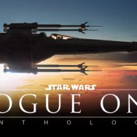 Rogue One A Star Wars Story 16