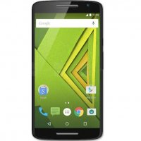 motorola moto x play pakistan price