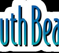 South Beach Clinics logo