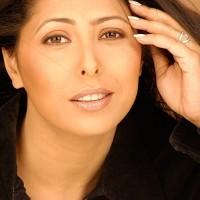 Geeta Kapoor 15