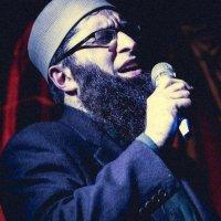 Junaid Jamshed 13
