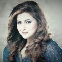 Maya Khan - profile photo
