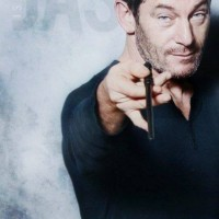 Jason Isaacs - Complete Biography
