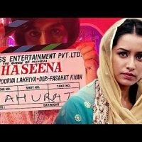 Haseena The Queen of Mumbai 4