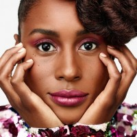 Issa Rae - Complete Biography