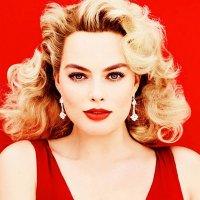 Margot Robbie 22