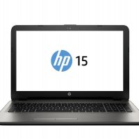 HP 15 AC103TX Front