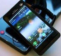 Motorola XT928 003