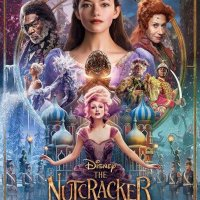 The Nutcracker and the Four Realms 6
