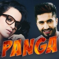 Panga - Released Date, Actors name, Review