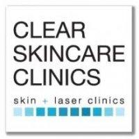Clear Skin Clinic logo