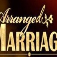 arranged-marriage003