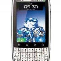 Motorola Moto MT620-001