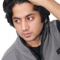 Imran Ashraf 8