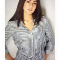Sara Ali Khan 11