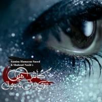 Kash Mein Teri Beti Na Hoti Full Drama Information