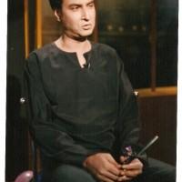 Shahid Naqvi 5