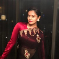 Pooja Kumar Complete Biography