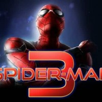 Untitled Spider-Man: Far From Home sequel - Released date, Cast, Review