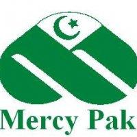 Mercy Teaching Hospital - Logo